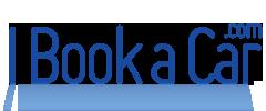 I Book a Car.com